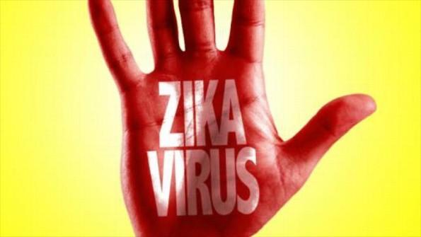 Zika: Todo lo que tienes que saber