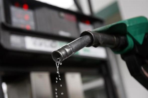 ¿Cuántos más? Anuncian gasolinazo en Septiembre